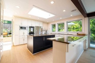 Photo 17: 4761 COVE CLIFF Road in North Vancouver: Deep Cove House for sale : MLS®# R2584164