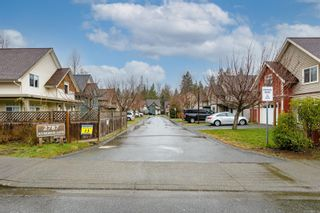 Photo 6: 114 2787 1st St in : CV Courtenay City House for sale (Comox Valley)  : MLS®# 870530