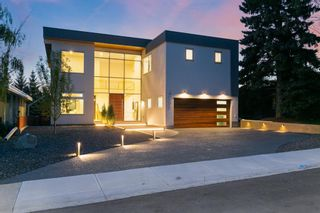Main Photo: 4031 Comanche Road NW in Calgary: Collingwood Detached for sale : MLS®# A1139521
