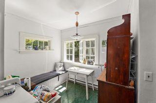 Photo 12: 929 Island Rd in : OB South Oak Bay House for sale (Oak Bay)  : MLS®# 875082