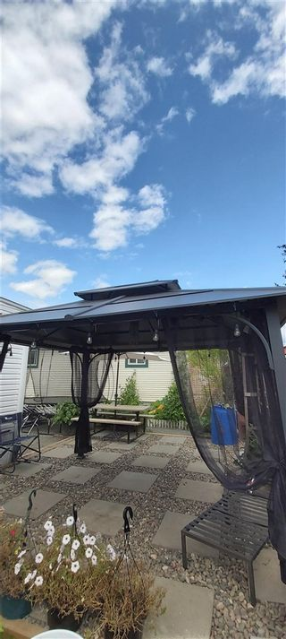 """Photo 22: 9 44565 MONTE VISTA Drive in Chilliwack: Sardis West Vedder Rd Manufactured Home for sale in """"Mountainview Park"""" (Sardis)  : MLS®# R2571251"""