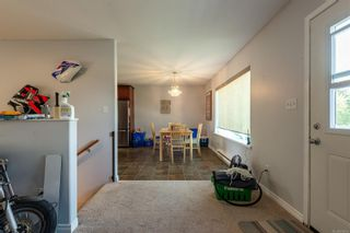 Photo 15: 52 JONES Rd in : CR Campbell River Central House for sale (Campbell River)  : MLS®# 888096