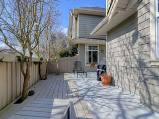 Photo 19: 5551 ANDREWS Road in Richmond: Steveston South House for sale : MLS®# R2261558