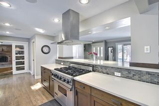 Photo 13: 8927 Baylor Crescent SW in Calgary: Bayview Detached for sale : MLS®# A1082509
