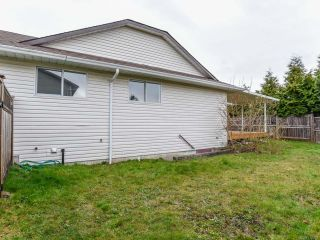 Photo 48: 534 King Rd in COMOX: CV Comox (Town of) House for sale (Comox Valley)  : MLS®# 778209