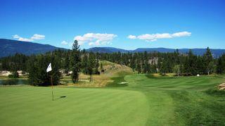 Photo 54: 104 Falcon Point Way in Vernon: Predator Ridge House for sale (North Okanagan)  : MLS®# 10182497