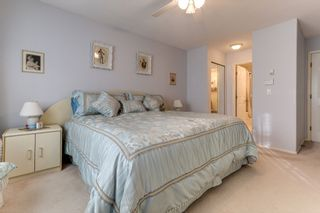 """Photo 18: 251 13888 70 Avenue in Surrey: East Newton Townhouse for sale in """"Chelsea Gardens"""" : MLS®# R2520708"""