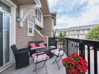 "Photo 5: 70 19505 68A Avenue in Surrey: Clayton Townhouse for sale in ""Clayton Rise"" (Cloverdale)  : MLS®# R2301479"
