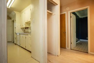 Photo 3: 11 Fidler Avenue in Winnipeg: Silver Heights Residential for sale (5F)  : MLS®# 202023120