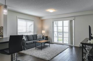 Photo 19: 2207 279 Copperpond Common SE in Calgary: Copperfield Apartment for sale : MLS®# A1119768