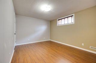 Photo 32: 2310 33A Avenue in Edmonton: Zone 30 House for sale : MLS®# E4238867