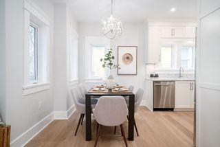 Photo 9: 497 E 10 Avenue in Vancouver: Mount Pleasant VE 1/2 Duplex for sale (Vancouver East)  : MLS®# R2360007