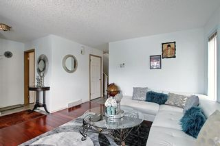 Photo 11: 148 Arbour Wood Mews NW in Calgary: Arbour Lake Detached for sale : MLS®# A1079905
