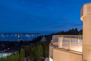 Photo 20: 1410 CHIPPENDALE Road in West Vancouver: Chartwell House for sale : MLS®# R2598628