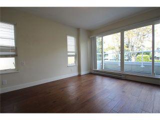 Photo 14: # 201 2110 YORK AV in Vancouver: Kitsilano Condo for sale (Vancouver West)  : MLS®# V1058982