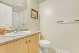"""Photo 19: 3405 240 SHERBROOKE Street in New Westminster: Sapperton Condo for sale in """"COPPERSTONE"""" : MLS®# R2496084"""
