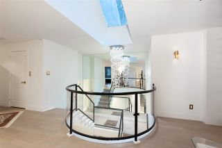 Photo 12: 4893 NORTHWOOD Place in West Vancouver: Cypress Park Estates House for sale : MLS®# R2582978
