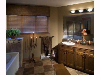 """Photo 7: 83 24185 106B Avenue in Maple Ridge: Albion 1/2 Duplex for sale in """"TRAILS EDGE"""" : MLS®# V817469"""