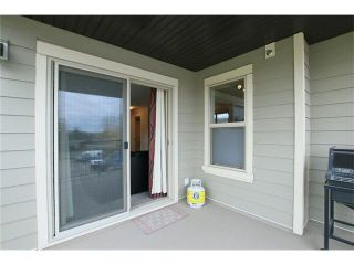 Photo 36: 1202 625 GLENBOW Drive: Cochrane Condo for sale : MLS®# C4111289