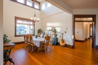 Photo 18: 3816 Stuart Pl in : CR Campbell River South House for sale (Campbell River)  : MLS®# 863307