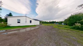 """Photo 18: 7995 OLD CARIBOO Highway in Prince George: Pineview House for sale in """"Pineview"""" (PG Rural South (Zone 78))  : MLS®# R2592037"""