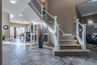Photo 9: 87 Panatella Drive NW in Calgary: Panorama Hills Detached for sale : MLS®# A1107129