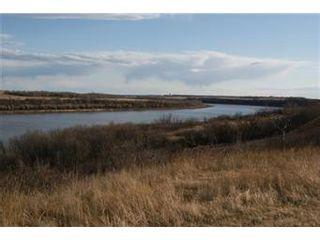 Photo 16: Scrivener Acreage: Hague Acreage for sale (Saskatoon NW)  : MLS®# 393157