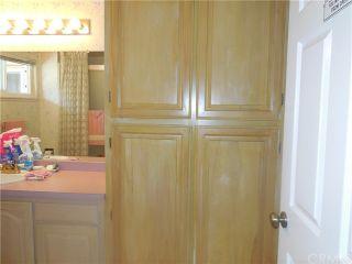 Photo 26: 603 Avenida Presidio in San Clemente: Residential for sale (SC - San Clemente Central)  : MLS®# OC21136393