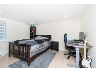 """Photo 29: 1105 JOHNSTON Road: White Rock House for sale in """"Hillside"""" (South Surrey White Rock)  : MLS®# R2511145"""