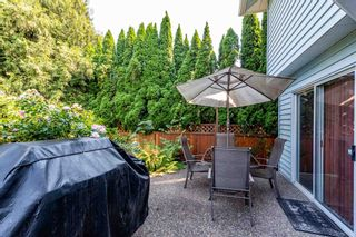 Photo 36: 9964 SHAMROCK Drive in Chilliwack: Fairfield Island House for sale : MLS®# R2601980