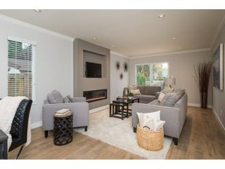 """Photo 10: 15417 19 Avenue in Surrey: King George Corridor House for sale in """"Bakerview"""" (South Surrey White Rock)  : MLS®# R2230397"""