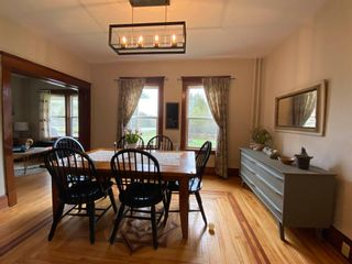 Photo 12: 808 Marshdale Road in Hopewell: 108-Rural Pictou County Residential for sale (Northern Region)  : MLS®# 202111807