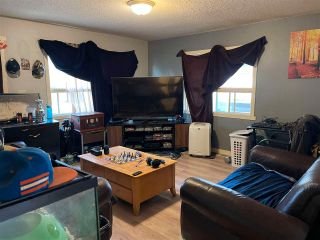 Photo 3: 5206 58 Street: Cold Lake House for sale : MLS®# E4237826