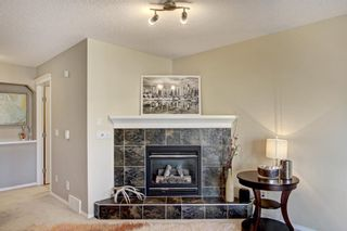 Photo 22: 211 West Springs Close SW in Calgary: West Springs Detached for sale : MLS®# A1153556