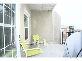 Photo 17: 5501 11811 LAKE FRASER DR SE in Calgary: Lake Bonavista Condo for sale : MLS®# C4099993