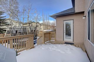 Photo 38: 26 West Cedar Place SW in Calgary: West Springs Detached for sale : MLS®# A1076093