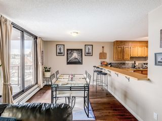 Photo 4: 403 1334 13 Avenue SW in Calgary: Beltline Apartment for sale : MLS®# A1072491