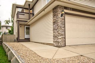 Photo 40: 161 HIDDEN RANCH Close NW in Calgary: Hidden Valley Detached for sale : MLS®# A1033698