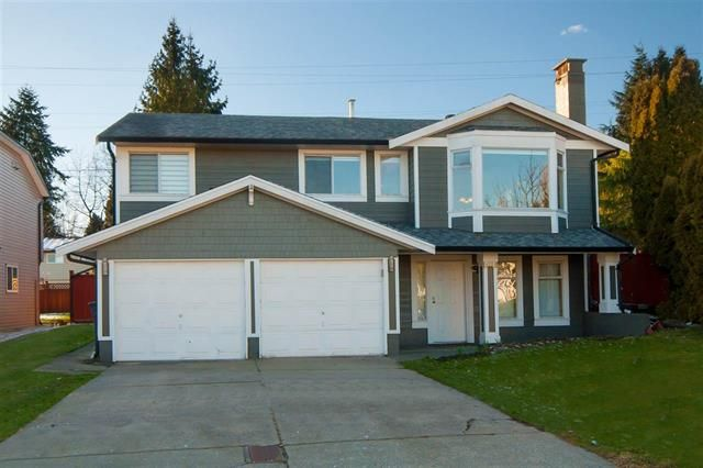 FEATURED LISTING: 14118 67 Avenue