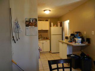 Photo 14: 196 MILLBOURNE Road E in Edmonton: Zone 29 House Half Duplex for sale : MLS®# E4246169