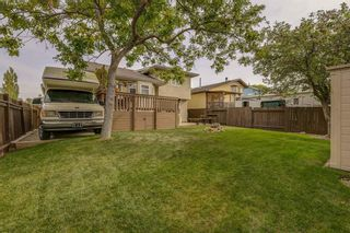Photo 40: 871 Riverbend Drive SE in Calgary: Riverbend Detached for sale : MLS®# A1151442