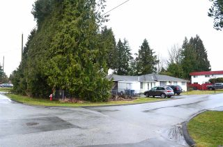 """Photo 5: 14180 109 Avenue in Surrey: Bolivar Heights House for sale in """"Bolivar Heights"""" (North Surrey)  : MLS®# R2144772"""