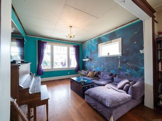 Photo 14: 238 Beechwood Ave in : Vi Fairfield East House for sale (Victoria)  : MLS®# 854081
