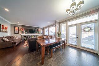 Photo 7: 6076 145B STREET in Surrey: Sullivan Station House for sale : MLS®# R2445856