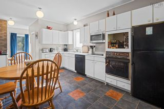 Photo 6: 12 Beamish Road in East Uniacke: 105-East Hants/Colchester West Residential for sale (Halifax-Dartmouth)  : MLS®# 202125415