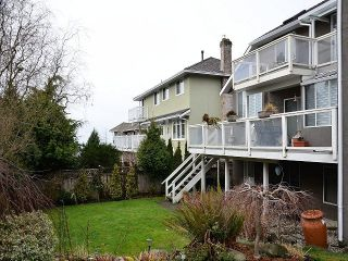 Photo 10: 12696 17A Avenue in Surrey: Crescent Bch Ocean Pk. House for sale (South Surrey White Rock)  : MLS®# F1301996