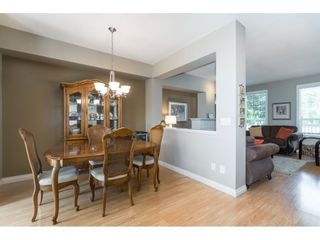 """Photo 6: 7033 179A Street in Surrey: Cloverdale BC Condo for sale in """"Provinceton"""" (Cloverdale)  : MLS®# R2392761"""
