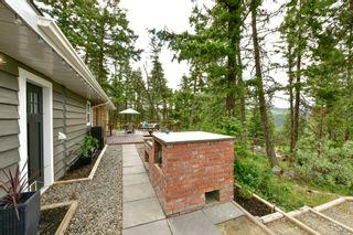 Photo 8: 1898 Huckleberry Road in Kelowna: Joe Rich House for sale (Central Okanagan)  : MLS®# 10235870