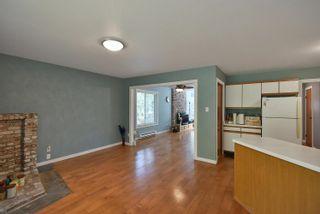 Photo 12: 12709 MERRILL Crescent in Pender Harbour: Pender Harbour Egmont House for sale (Sunshine Coast)  : MLS®# R2624666