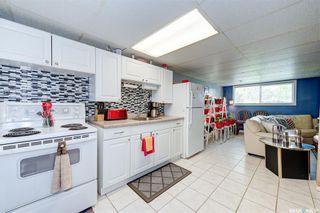 Photo 37: 1629 B Avenue North in Saskatoon: Mayfair Residential for sale : MLS®# SK870947